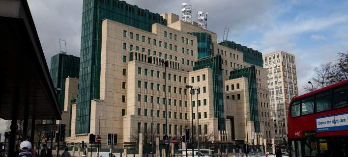 Εκθεση-κόλαφος: Η βρετανική ΜΙ5 απήγαγε και βασάνιζε υπόπτους για την 11η Σεπτεμβρίου
