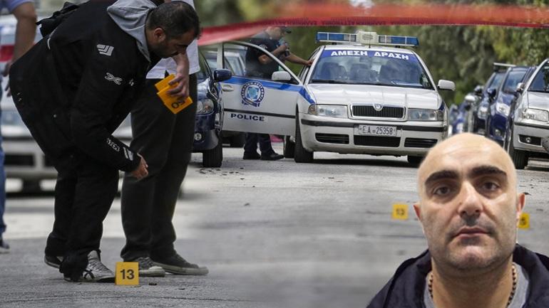 Δολοφονία στο Π. Φάληρο: Οι τελευταίες λέξεις του 45χρονου -Η διαμάχη για την Μύκονο & τα συμβόλαια θανάτου