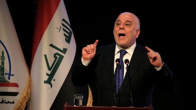 Ιράκ: Δώδεκα κρατούμενοι, καταδικασμένοι για τρομοκρατία, εκτελέστηκαν