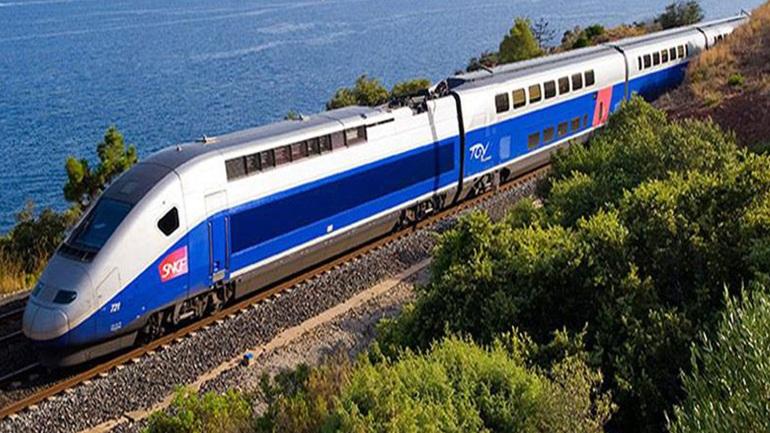 Γαλλία: Ένα κορίτσι σκοτώθηκε από τραίνο υψηλής ταχύτητας