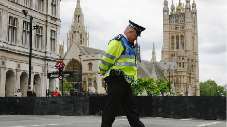 Βρετανία: Βρέθηκε νεκρή η 6χρονη Aλίσα λίγες ώρες μετά την εξαφάνισή της