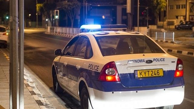 Σύλληψη 20χρονου φαντάρου για την υπόθεση Γιαγτζόγλου