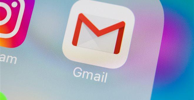 Η Google παραδέχτηκε ότι τα μηνύματα του Gmail διαβάζονται από τρίτους