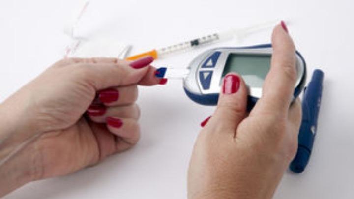 Η πολλή δουλειά αυξάνει τον κίνδυνο διαβήτη στις γυναίκες