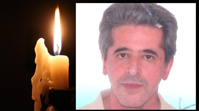 Η καρδιά «πρόδωσε» 63χρονο πυροσβέστη