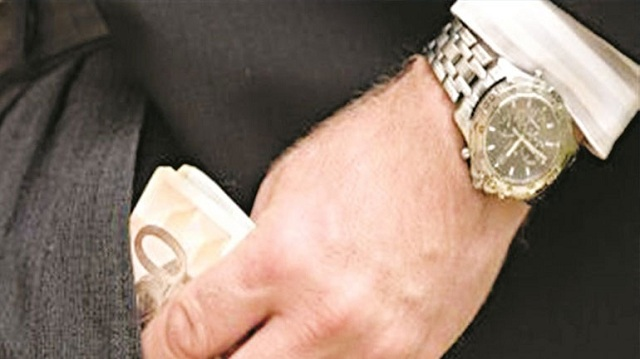 Υπάλληλος τράπεζας έσωσε ηλικιωμένη από απατεώνα
