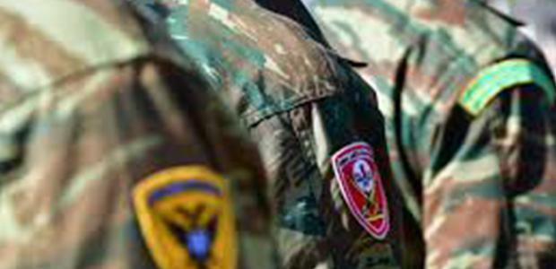 Ποιοι παίρνουν το επίδομα των 100€ από την τροπολογία του υπουργείου Άμυνας