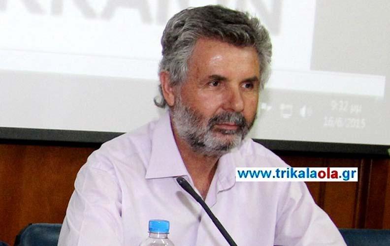 Τι δηλώνει ο Τρικαλινός δικηγόρος που είχε συλληφθεί για το κύκλωμα με τις παράνομες Ελληνοποιήσεις