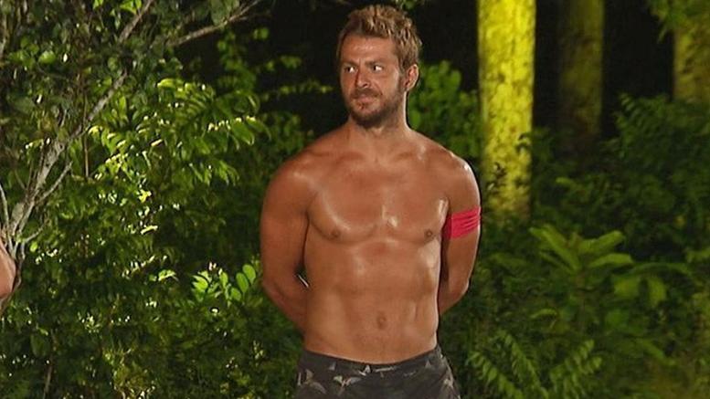 Τι έγραψε ο Ντάνος 1 χρόνο μετά από πολυσυζητημένη νίκη του στο Survivor