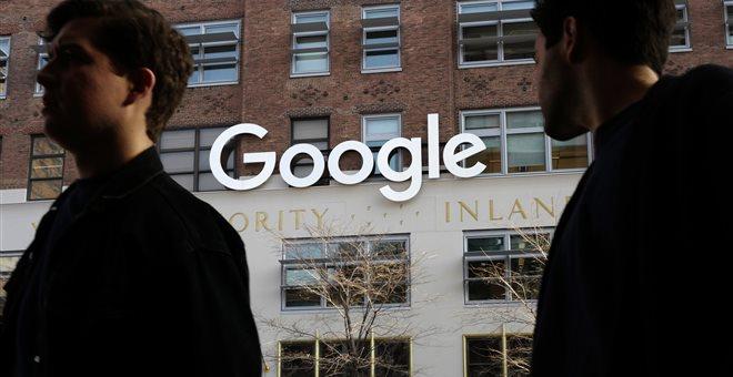 Διευκρινίσεις της Google για τη διασφάλιση του απορρήτου στο Gmail