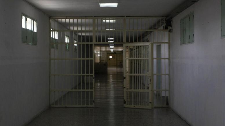 Προφυλακίστηκε η 46χρονη «δικηγόρος» που εξαπατούσε πολίτες με χρέη