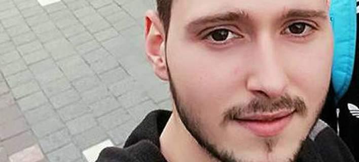 Σύντροφος 23χρονου φαντάρου: Ισως έχει μπλεχτεί κάπου άθελά του -Πού επικεντρώνονται οι έρευνες