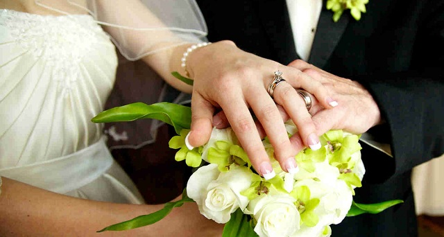 «Είμαι χήρα, σε άθλια οικονομική κατάσταση» είπε η Λαρισαία που «ξάφρισε» φακελάκια μελλονύμφων!