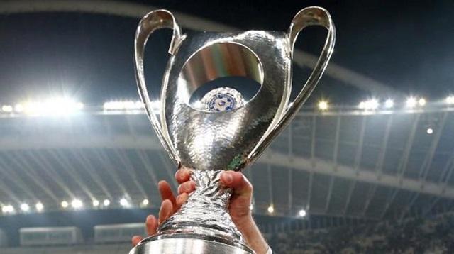 Έτσι θα διοργανωθεί το Κύπελλο Ελλάδος με τους κυπελλούχους ΕΠΣ!