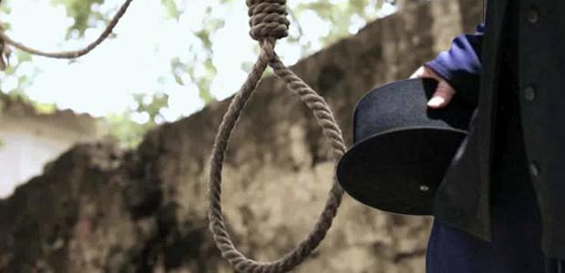 Κρεμασμένος σε δέντρο στη Ν. Αγχίαλο βρέθηκε 61χρονος ιερέας