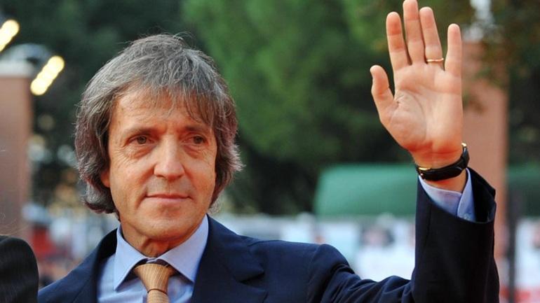 Πέθανε ο Ιταλός σκηνοθέτης Κάρλο Βαντσίνα
