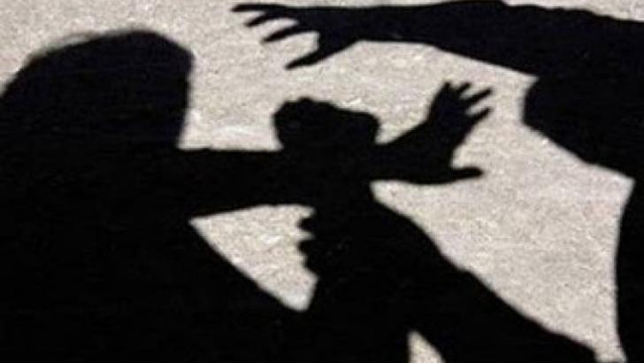 51χρονος επιτέθηκε & χειροδίκησε εναντίον της 48χρονης αδερφής του