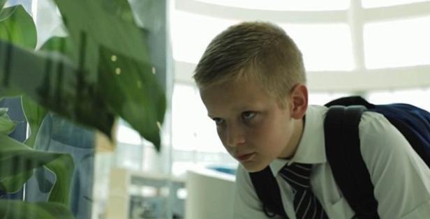 Ζητήθηκε από παιδιά να κάνουν bullying σε ένα φυτό & 30 ημέρες μετά έγινε αυτό