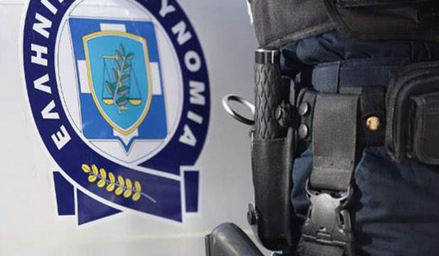 60χρονος κατηγορείται για ασέλγεια σε βάρος τεσσάρων ανήλικων κοριτσιών στα Τρίκαλα