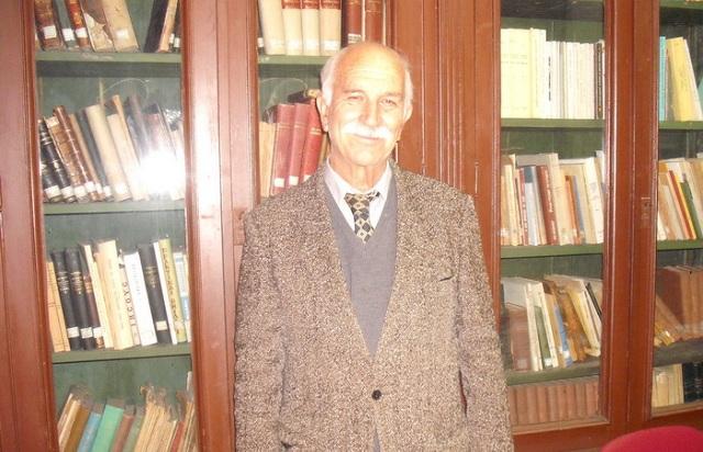 Γ΄ Διεθνές Επιστημονικό: Εργαστήριο Αγιορειτικής Εστίας