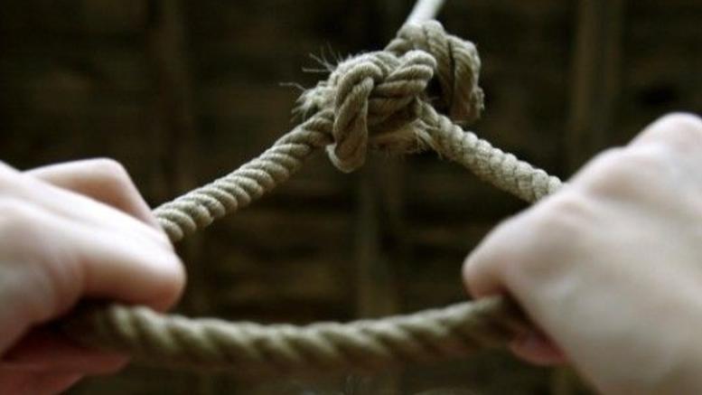 Ασφυκτικός ο θάνατος του 61χρονου ιερέα που βρέθηκε απαγχονισμένος