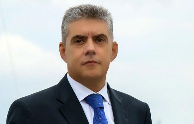 Κ. Αγοραστός: Η Αυτοδιοίκηση είναι απέναντι  στον «Κλεισθένη» σε ποσοστό 90%