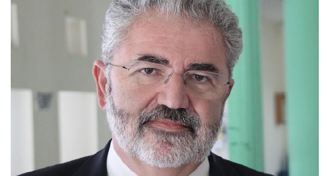 Γ. Πετράκος: «Το νέο Πανεπιστήμιο κρίθηκε στις πρυτανικές εκλογές»