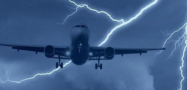 «Οδύσσεια» για 140 τουρίστες σε πτήση για Σκιάθο