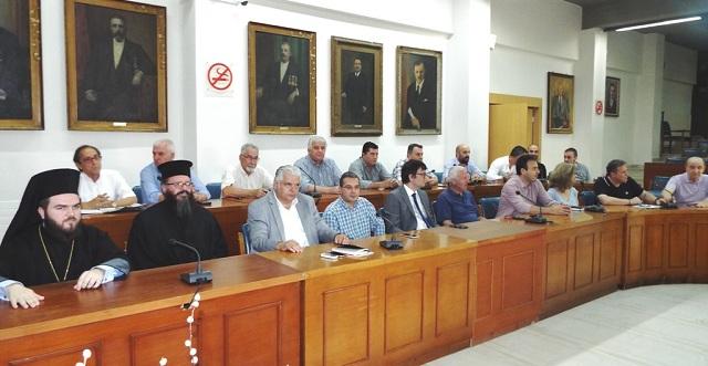 Τι διεκδικεί ο νομός Τρικάλων στο νέο Πανεπιστήμιο Θεσσαλίας