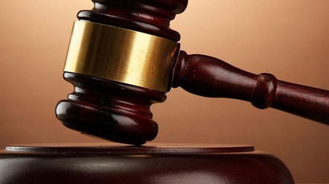 Τουρκία: Αυστηρές ποινές επέβαλε δικαστήριο στους υπεύθυνους του ορυχείου της Σόμα