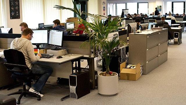 «Φρένο» στην αναζήτηση εργασίας στο εξωτερικό