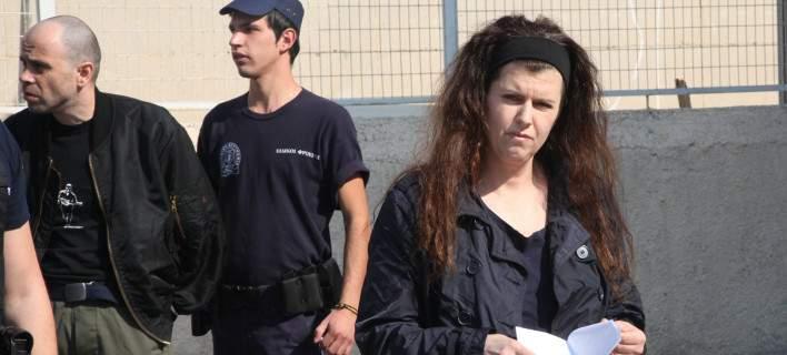 Ισόβια και 25 χρόνια στην Πόλα Ρούπα για δύο επιθέσεις