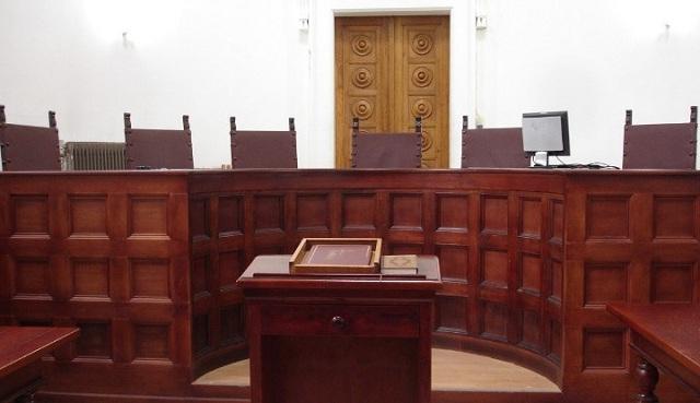 Ένοχοι κρίθηκαν δύο γιατροί για τον θάνατο βρέφους