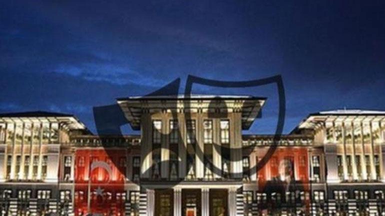 Τουρκία: Έκλεισαν με διάταγμα η όπερα, τα κρατικά θέατρα και τα κρατικά μπαλέτα