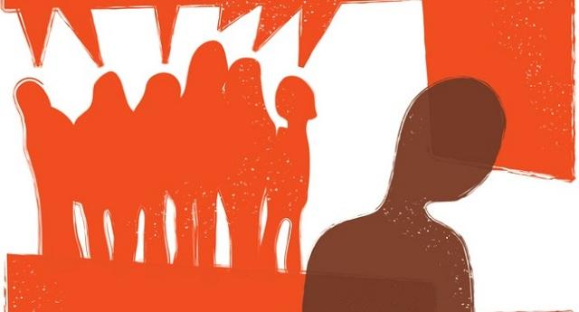 Σχολικός εκφοβισμός: Τα σημάδια του bullying στο παιδί. Τι να κάνετε