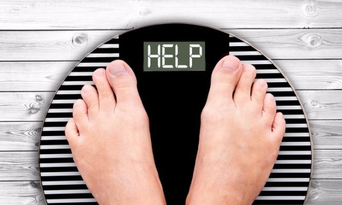 Γιατί δεν χάνω κιλά: Η θερμιδική «αμνησία» και άλλες τέσσερις απρόσμενες απαντήσεις