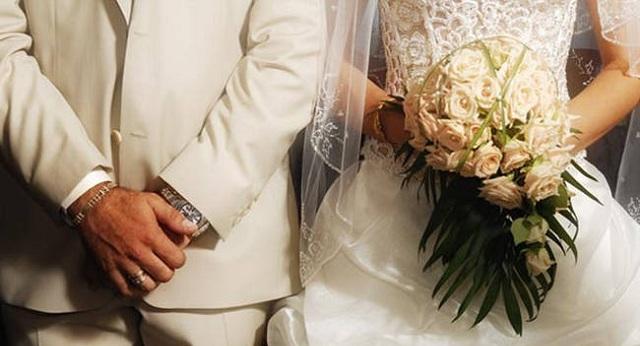 Γαμήλιος προορισμός η Μαγνησία