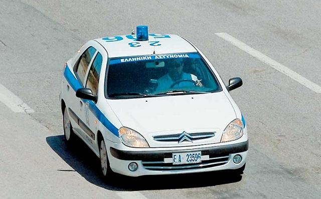 Αυτοκτόνησε βασικός κατηγορούμενος για την υπόθεση με τις θυρίδες στη Θεσσαλονίκη