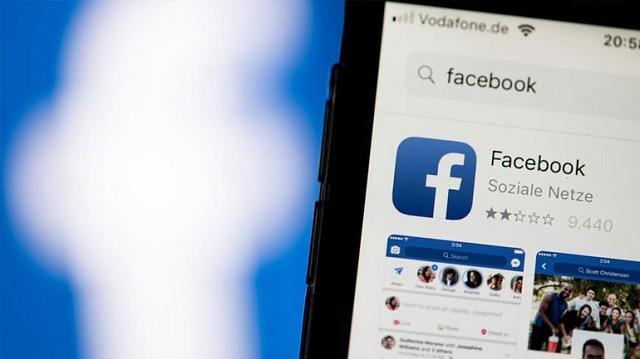 Deutsche Welle: Κληρονομητέα τα δεδομένα στο Facebook