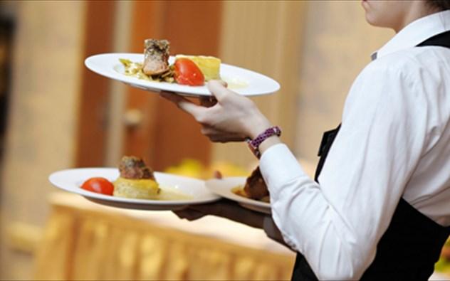 Επαναλειτουργούν Τμήματα Μετεκπαίδευσης για υπαλλήλους επισιτισμού -τουρισμού