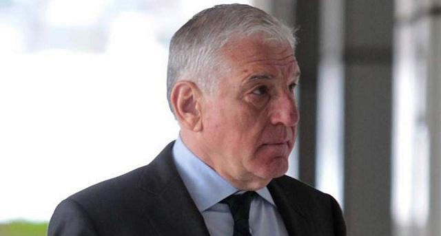 Σε απολογία καλείται ο Γιάννος Παπαντωνίου: Τι του καταμαρτυρούν οι δικαστικές αρχές