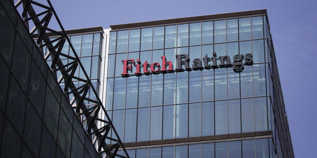 «Χτύπημα» της Fitch στην Τουρκία -Υποβάθμισε την πιστοληπτική της αξιολόγηση