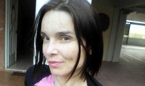 Απεβίωσε 39χρονη Λαρισαία, μητέρα τριών παιδιών