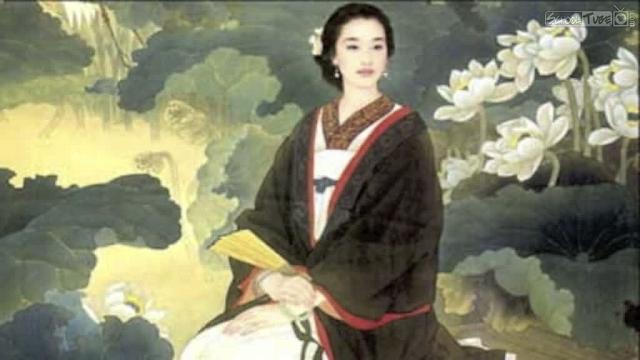 Λι Τσινγκ- Τσάο, η μεγαλύτερη Κινέζα ποιήτρια (1084-1151)