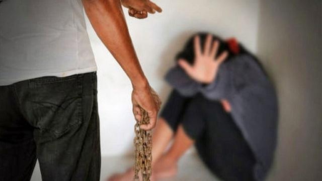 Κύπρος: Δύο 12χρονες αδελφές από τις ΗΠΑ βοήθησαν θύματα σωματεμπορίας