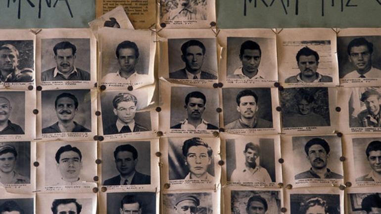Στο φως νέες καταθέσεις Ελληνοκυπρίων για βασανιστήρια από τους Βρετανούς