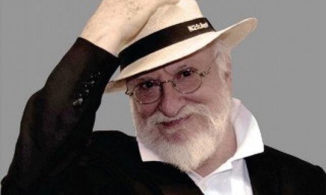 Διονύσης Σαββόπουλος: «Πρέπει να μάθουμε να ακούμε»