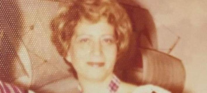 Πάτρα: Οι εξετάσεις DNA θα δείξουν το δολοφόνο της συμπεθέρας του Κωστή Στεφανόπουλου
