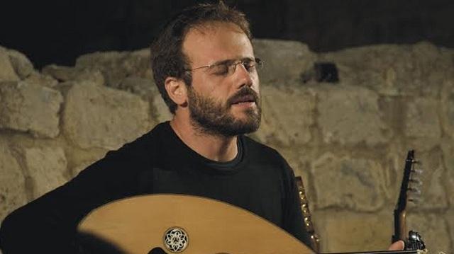 Απεβίωσε ο γνωστός μουσικός Γιώργος Μαυρομανωλάκης