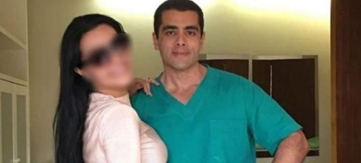 Τη χειρούργησε στο διαμέρισμά του και πέθανε. Καταζητείται ο «δόκτωρ μπουμ μπουμ» της Βραζιλίας